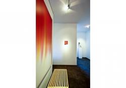 riviera_room2