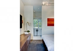 riviera_room6