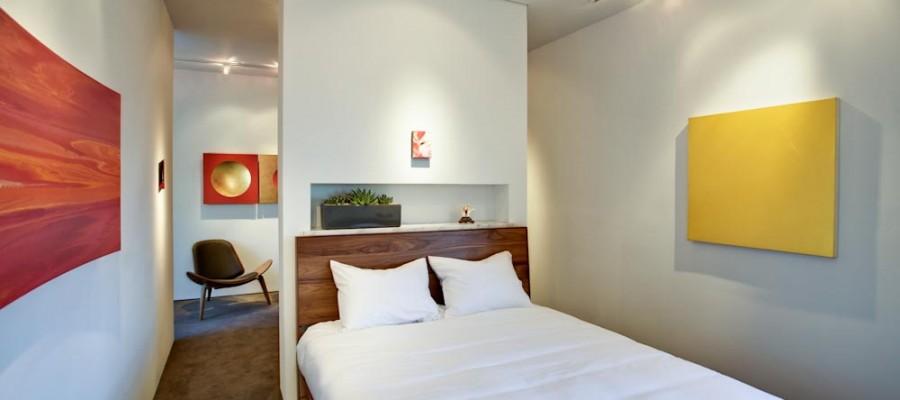 Riviera Room